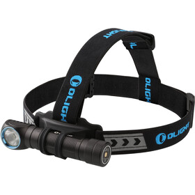 Olight H2R Nova CW Chargeable Headlamp